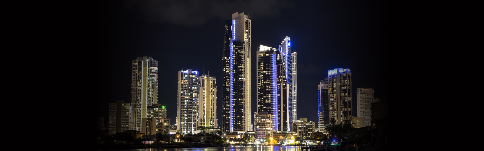 Gold Coast Electrician - One Energy Australia
